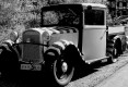bmw_ps_3_20_1933_truck_front_side_view.jpg