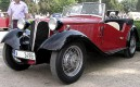 bmw-309-roadster-front-view.jpg
