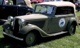 bmw_315_4_1935_cabrio_front_side_view_.jpg