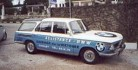 bmw_1800_touring_by_thierry_massot.jpg